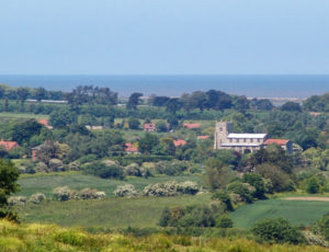 Blakeney-view-across-the-sea